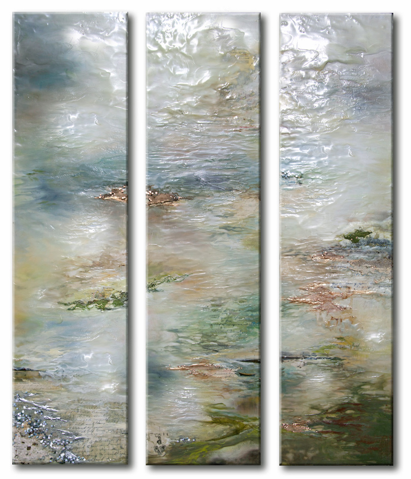 LucianoBeaty_2014_Transience10_13_size48x38_forFB