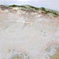 Aluvium No.4